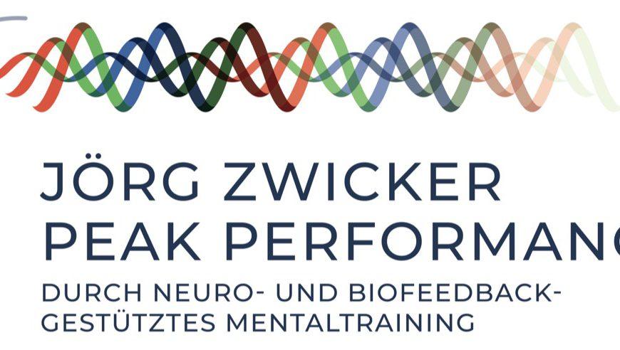 Bio- und Neurofeedback
